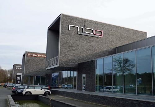 Nieuws - Wijk Sparrenburg